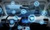 Video Telematics Solution