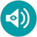 Audio Visual Warning