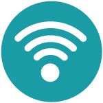 Connected Telematics