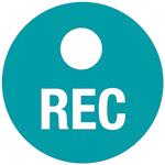 DVR Recording