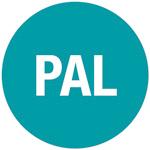 PAL Operation