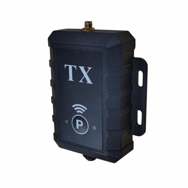 TX Transmitter Module