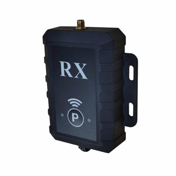 RX Receiver Module