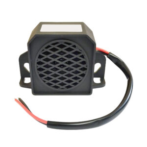 RA-DTA-1 Reverse Warning Alarm
