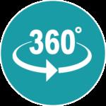 360DegreeViews
