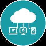 CloudBasedManagementPlatform