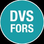 DVS_FORS