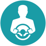 DriverMonitoring