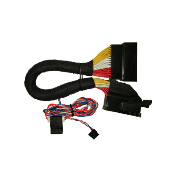 VI-FORD-SYNC-PB Can Cable